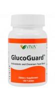 Viva GlucoGuard™ - (100 tablets)