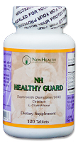 NH Healthy Guard