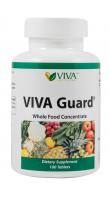 VIVA Guard® - (100 tablets)