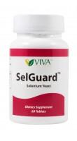 Viva SelGuard® - (200mcg/60 tablets)