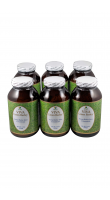 VIVA Green Barley® No Aloe - (7oz powder) [6 bottles]